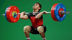 Atlet Jangan Cuma Nuntut Hak, tapi Lupa Bayar Dengan Prestasi
