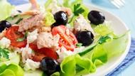 Makan 7 Sayuran Enak Ini Agar Berat Badan Cepat Turun