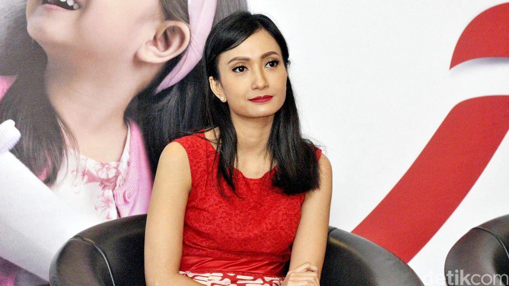 Artika Sari Devi Pesimis Soal Full Day School