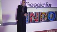 Wanita Ini Sukses Jualan Hijab Hingga ke AS dan Inggris