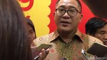 Janji Indosat Jika Menang Lelang Frekuensi