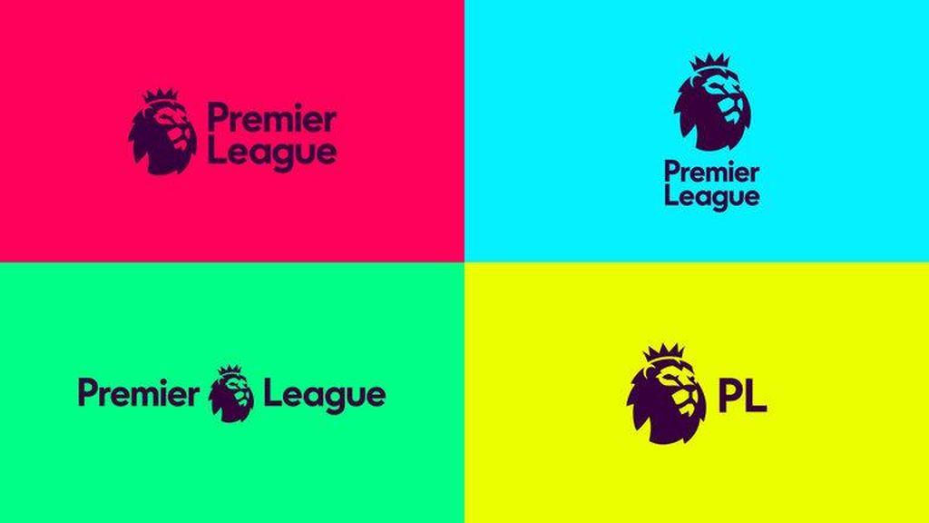 Data dan Fakta Terkait Pekan Pembuka Premier League
