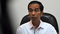 Jokowi Harus Segera Memilih Menteri ESDM yang Baru