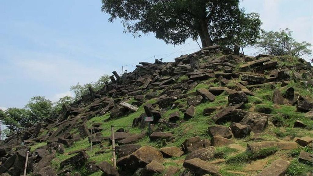 Destinasi Seru untuk Liburan Dadakan ke Cianjur