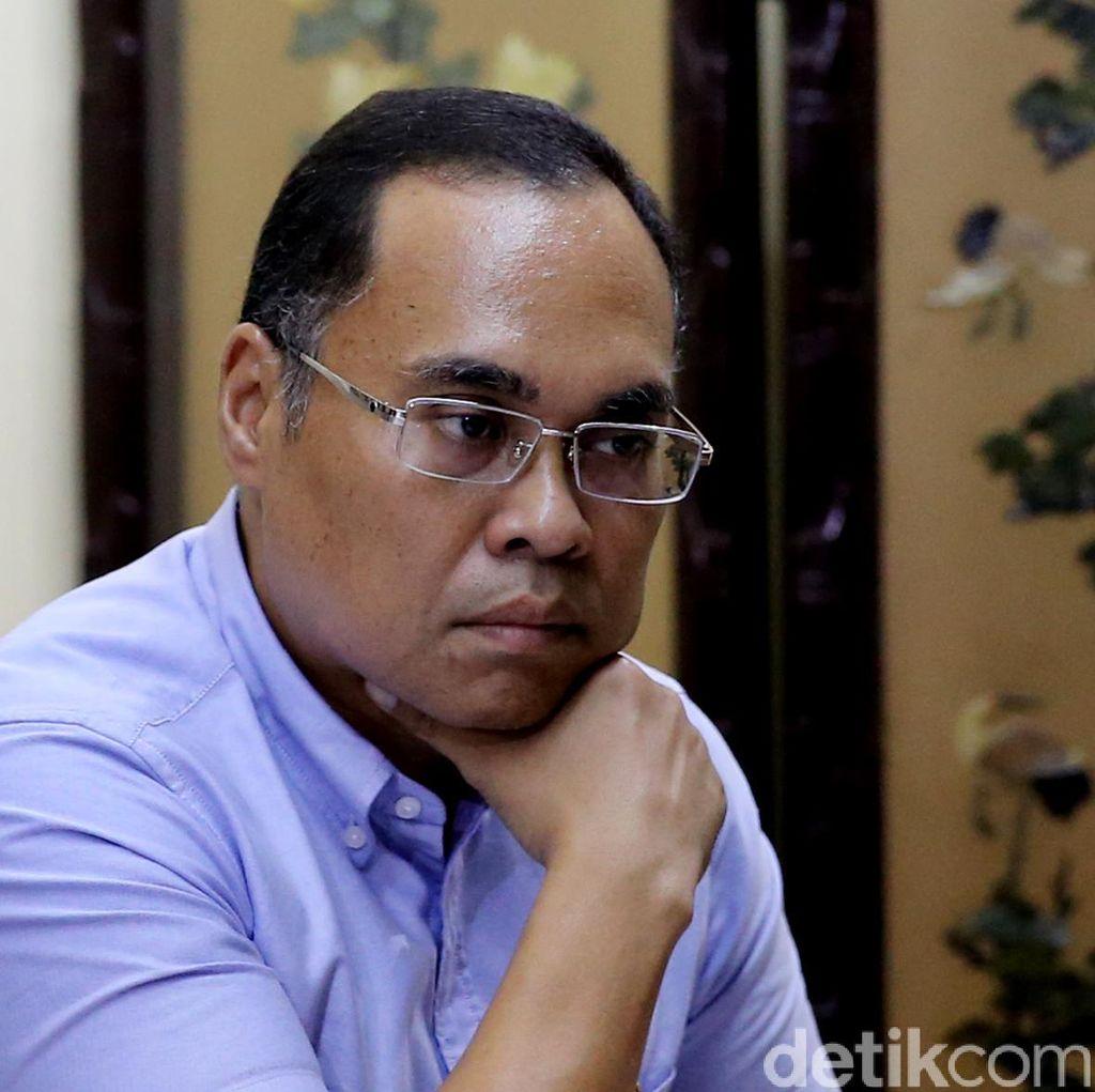 Panglima Ditolak, Hikmahanto: Terbuka Peluang RI Usir Diplomat AS