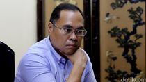 Komikus Jepang Sindir Jokowi, Hikmahanto: Tak Perlu Disikapi RI