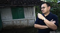 Gerindra Usung Sudirman Said Jadi Cagub Jateng 2018