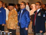 Amien Rais Say No To Jokowi, Ini Kata Zulkifli Hasan