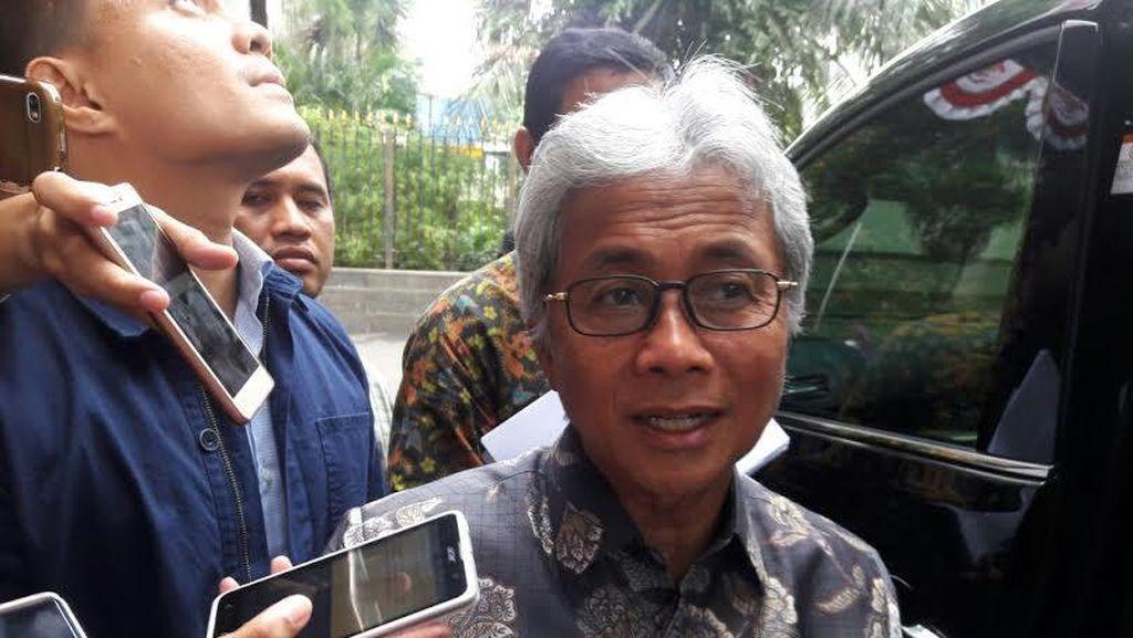 Ini 4 Jurus Pertamina Agar Harga BBM Papua Bisa Seperti di Jawa