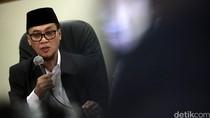 Soal Densus Tipikor, M Jasin: Korupsi Perlu Diperangi Bersama