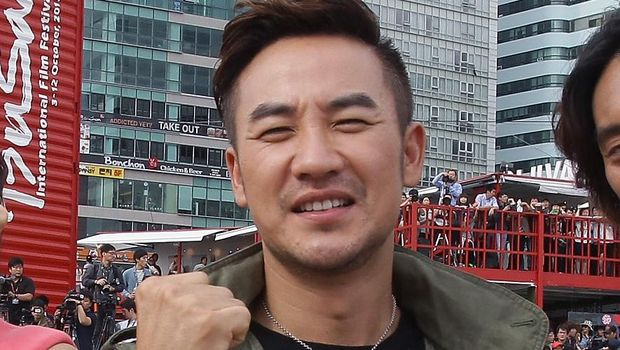 5 Kasus Pelecehan Seksual Artis Korea Selatan Sepanjang 2016