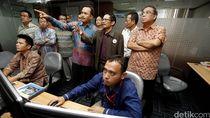 Dubes Ngurah Swajaya Cek Kesiapan IFS Sinar Mas