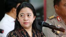 Made Oka Bantah Kirim Duit ke Puan, PDIP: Novanto Tak Bisa Dipercaya
