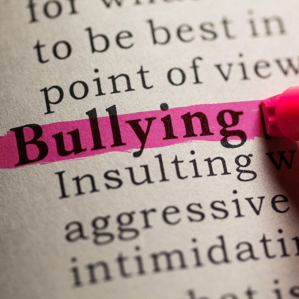 Viral Video Bully Siswa SD di Sumsel, Ini Penjelasan Disdik
