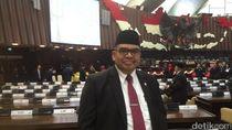 PPP Minta Pemerintah Antisipasi Penyelewengan Perpres TKA