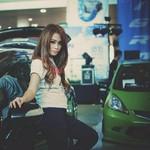 250 Mobil Modifikasi Siap Panaskan Surabaya