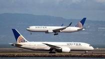 Pengalaman Terbang dengan United Airlines, Kaget Diminta Serahkan Kursi