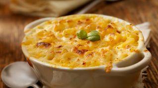 Agar Mac N Cheese Gurih Creamy, Ikuti 6 Trik Pembuatan Ini
