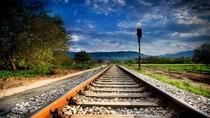 Warga Banyuwangi Temukan Jasad Pria Diduga Tertabrak Kereta