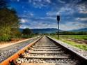 JK Minta Pekerjaan Proyek Kereta Kencang JKT-SBY Dipercepat