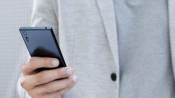 Smartphone Anyar Sony Tanpa Jack Audio?