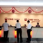 MK Putuskan Boleh Nikahi Teman Sekantor, Ini Kata Bankir