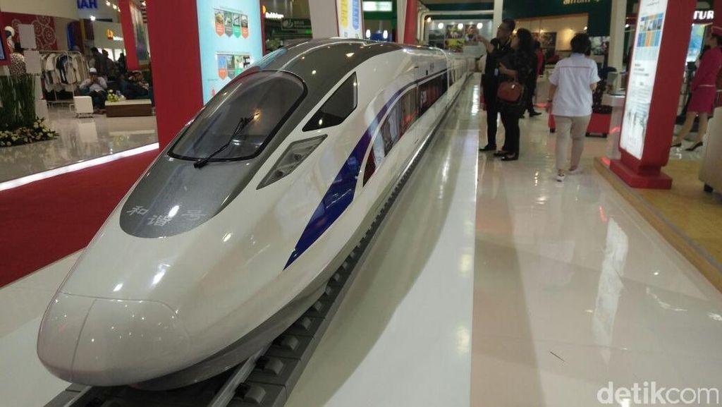 Ini Progres Proyek Kecebong Jokowi Sindiran Roy Suryo