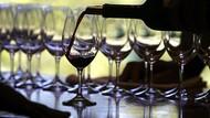 Ini  Wine Termahal di Dunia yang Laku Terjual Rp 4.7 Milliar