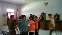 Otak Pembunuhan dan Perkosaan Gadis 14 Tahun di Bengkulu Dituntut Hukuman Mati