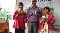 6 Jenis Teh Premium Teavana Kini Bisa Dinikmati di Starbucks Indonesia