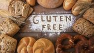 Ini Penjelasan Soal MSG dan Gluten yang Sering Dicap Tidak Sehat (2)