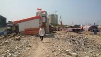 Warga Kampung Akuarium Menanti Anies-Sandi Wujudkan Janji