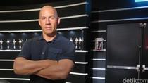 Video: Vin Diesel Di Premiere Fast and Furious 8 Eropa