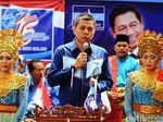 Puan Diseret Novanto, PD Tuding PDIP Main Politik Cuci Tangan
