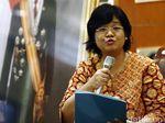 Kompolnas: Sikapi Novanto, Polri Buktikan Komitmen Antikorupsi