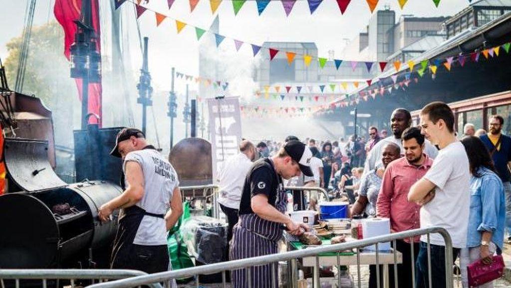 Ini Daftar Lengkap Finalis British Street Food Awards 2016 (1)
