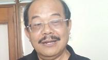 Anggota DPR: Siapapun Menteri ESDM, Harus Bisa Ubah Tata Kelola Minerba