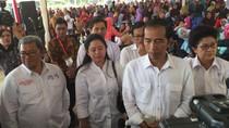 Jokowi Instruksikan 6 Hal ke Mendikbud Soal Revitalisasi SMK