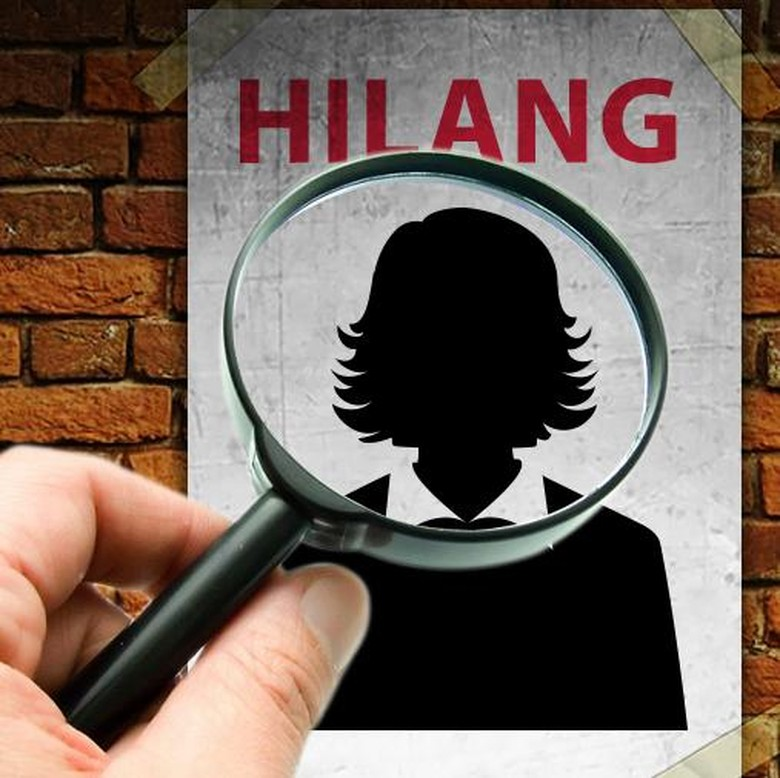 Polisi: 2 Perempuan Tasik yang Hilang Bukan Diculik Geng Motor