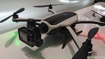 Drone GoPro Karma Segera Meluncur di Indonesia