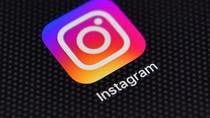 Pengguna Instagram Kini Bisa Follow Hashtag Favorit