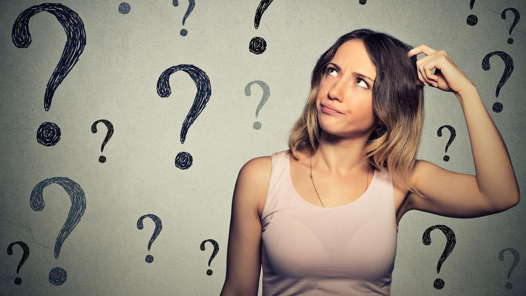 Bisakah Demensia Sebabkan Kematian? Ini Penjelasan Pakar
