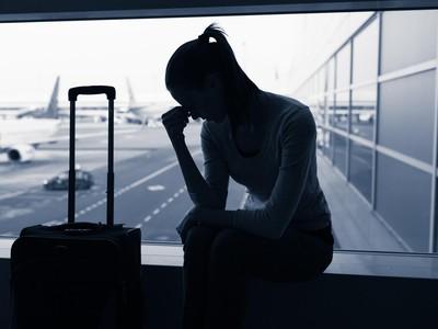 Pengalaman Buruk Saat Traveling Bareng Sahabat