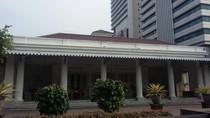 Petugas akan Datangi Rumah Penunggak Pajak Mobil Mewah di DKI