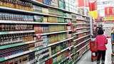 Promo Beli 2 Gratis 1 Produk Groseri di Transmart Carrefour