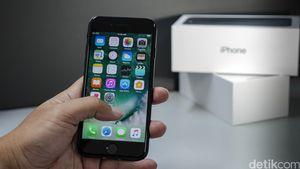 Membedah Cara Apple Keruk Keuntungan dari iPhone 7