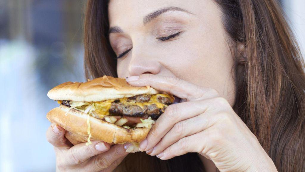 Banyak Digemari, Makanan dan Minuman Ini Bisa Memicu Sakit Jantung