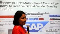Progam Mentoring SAP Indonesia