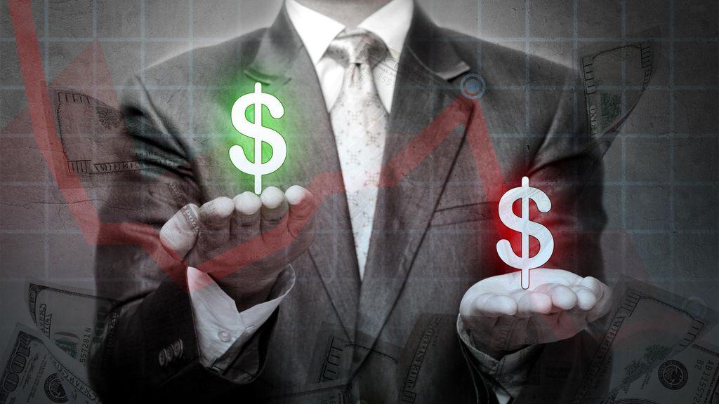 Dolar AS Bisa Tembus Rp 13.800 Lagi Pekan Ini
