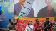 Hari Kontrasepsi Sedunia, Puan: Perlu Pemberdayaan Perempuan untuk Program KB